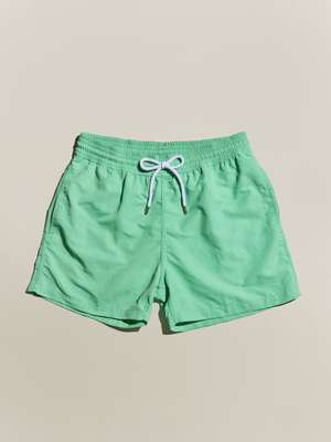 Swimming shorts by Frescobol Carioca