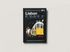 The Monocle Travel Guide, Lisbon