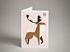 Monocle Christmas Cards