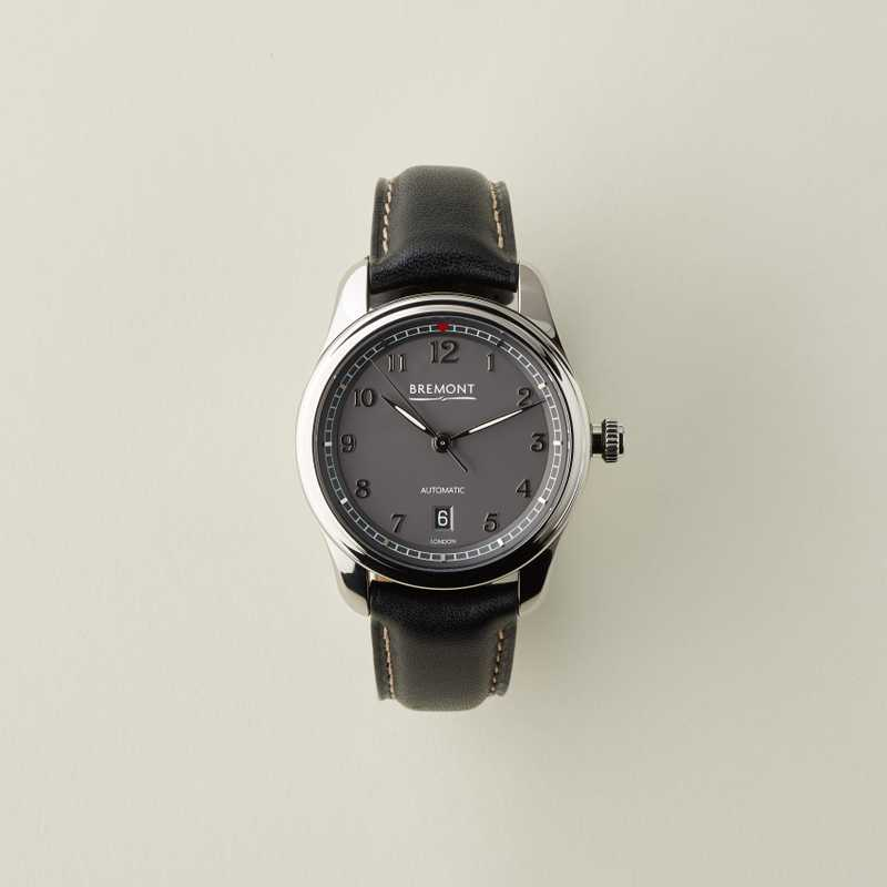 Airco mach 2 by Bremont