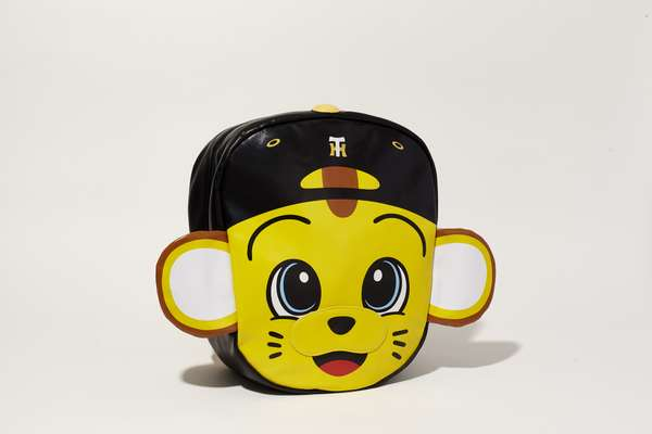 Mascot Kiita backpack