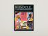 Cover shot of Monocle issue 115