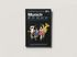 The Monocle Travel Guide, Munich
