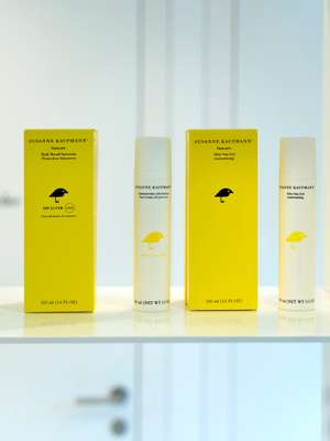 Susanne Kaufmann products