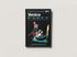 The Monocle Travel Guide, Venice