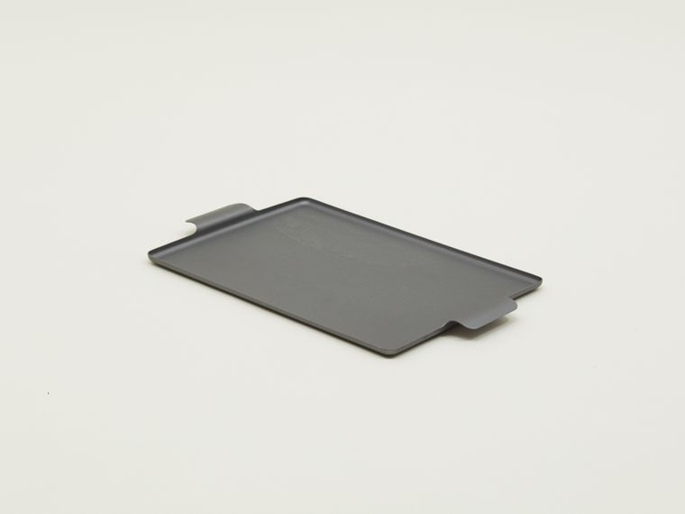 Kaymet x Monocle Large Tray