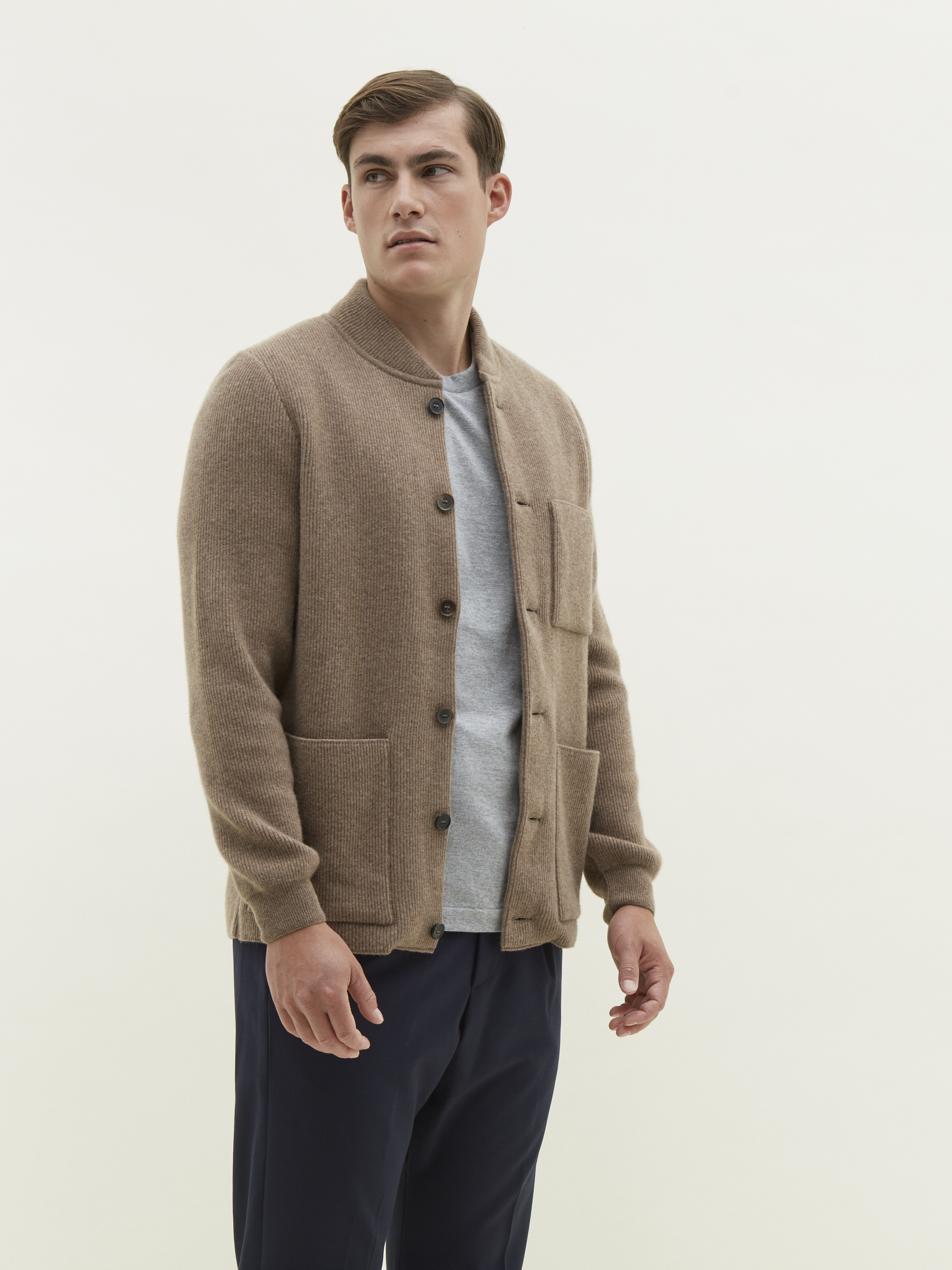 A Kind of Guise - Collaborations Shop | Monocle