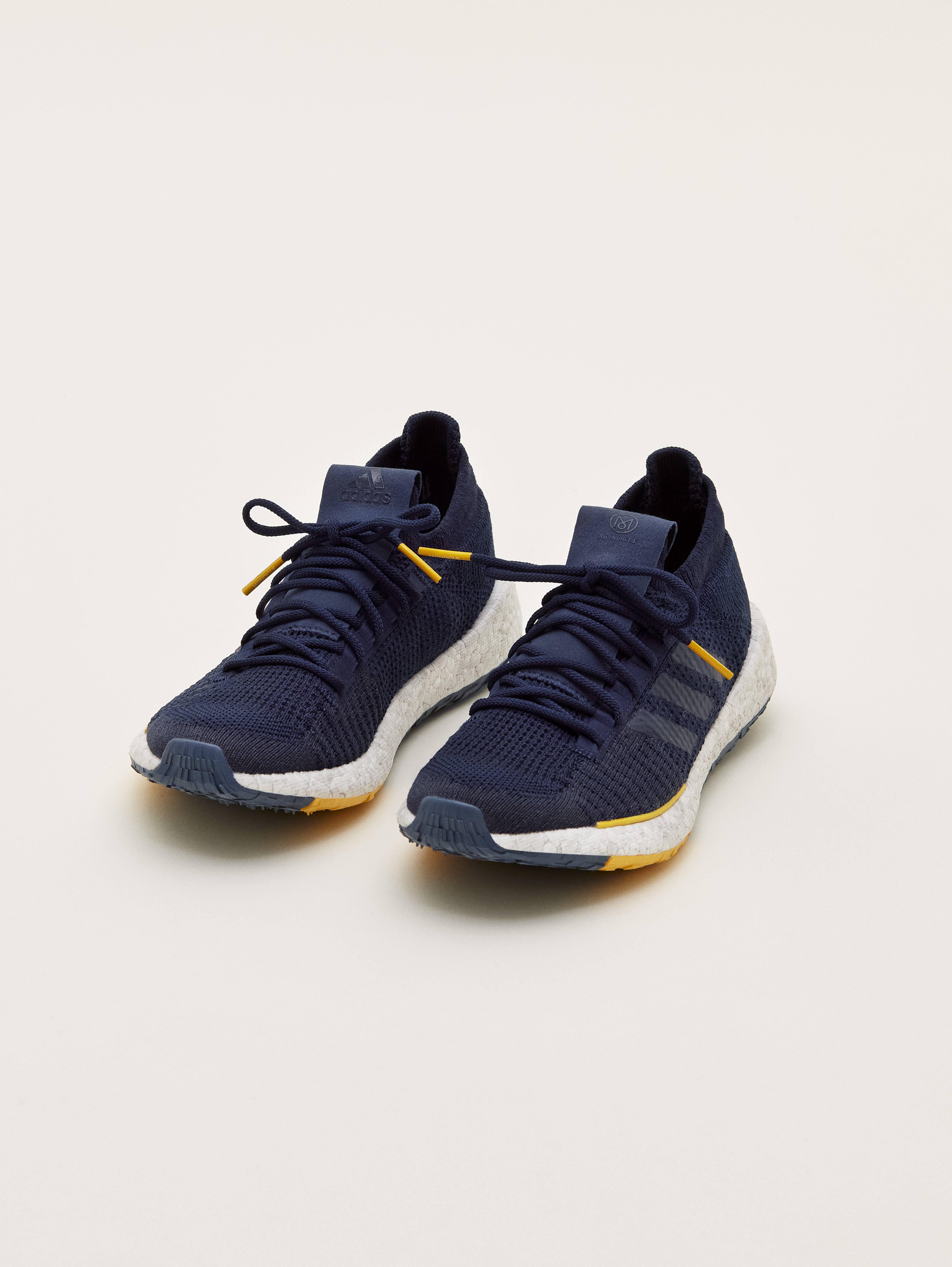 Adidas x Monocle | Collaborations | The