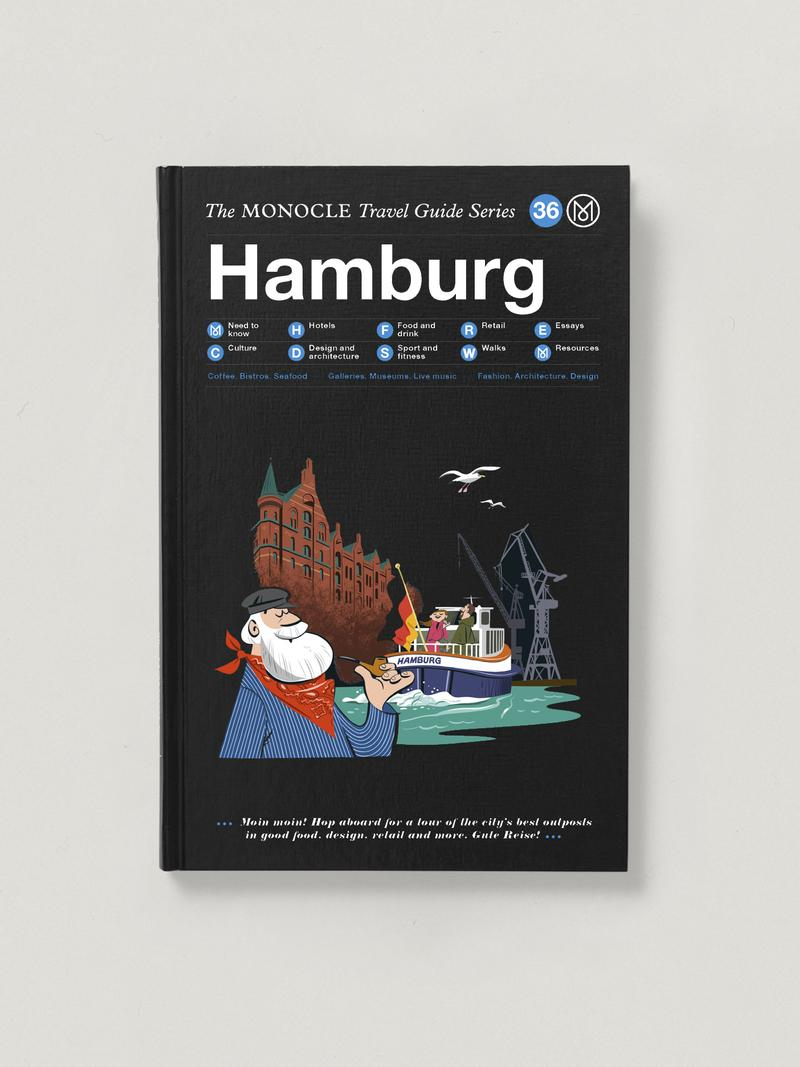 45777d5331db1d The Monocle Travel Guide