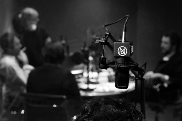 monocle.com - Monocle 24 celebrates 10 years: part two, The Monocle Weekly - Radio