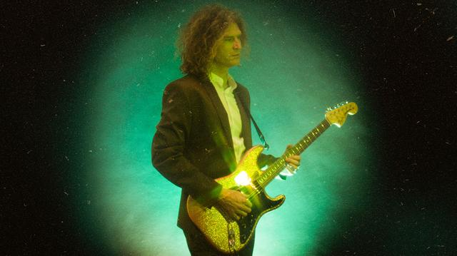 The Sessions at Midori House: Dave Keuning, Monocle on Culture