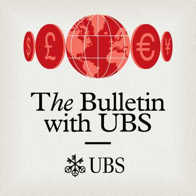 The Bulletin with UBS