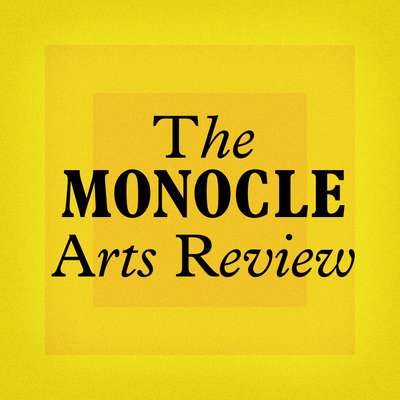 The Monocle Arts Review