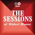 Cover art for The Sessions at Midori House